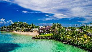 Le Lagoto Resort & Spa