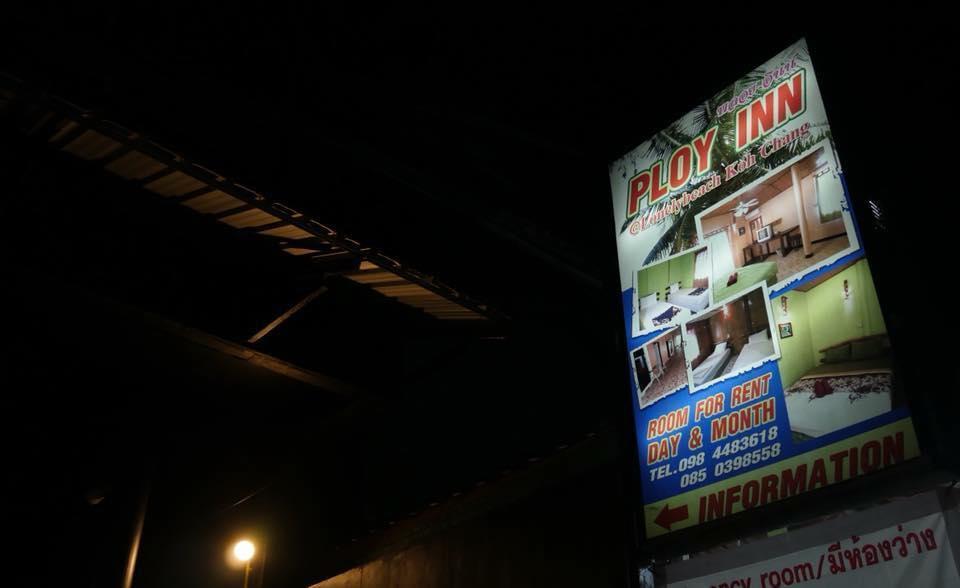 Ploy Inn Koh Chang, K. Ko Chang