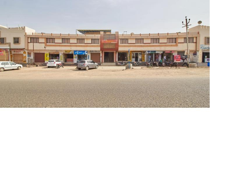 DivyaJyot Residency, Kachchh