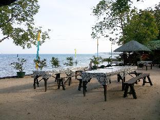 Venus Resort Samal Davao City 𝐇𝐃 𝐏𝐡𝐨𝐭𝐨𝐬