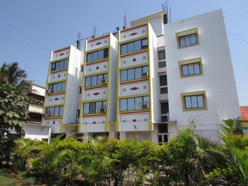 Hotel Ramakant, Raigarh