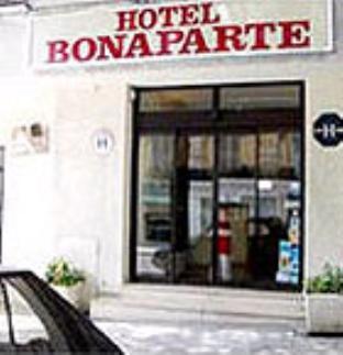 Bonaparte Hotel