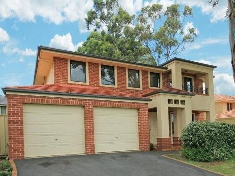 Cutmore Cottages Meurants Manor B&B, Blacktown  - North