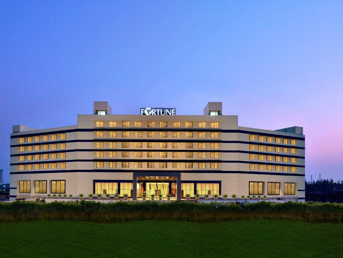 Fortune Park Dahej Hotel, Bharuch