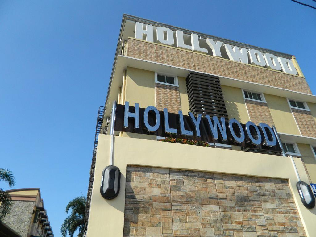 Hollywood Suites and Resort - Marilao, Bocaue
