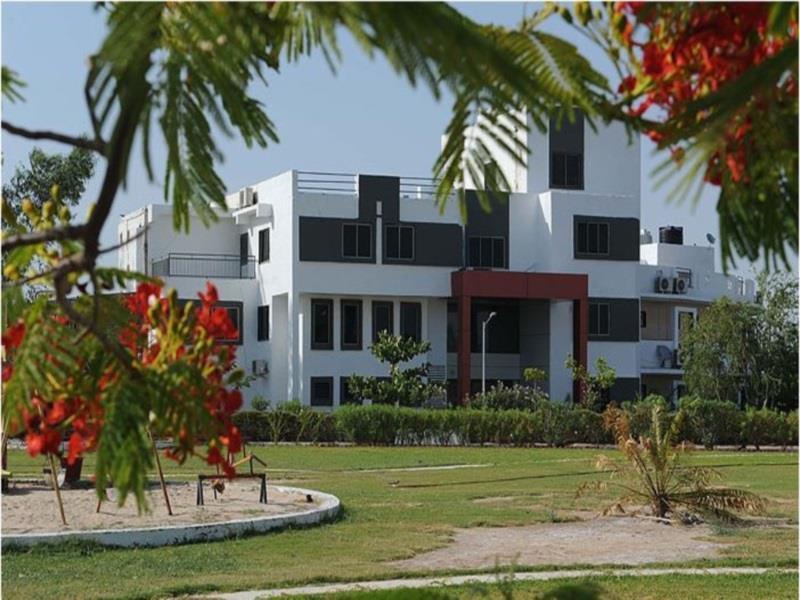 Green Mango Lake Resort Nalsarovar , Ahmadabad