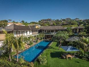 Private Villas Of Bali Bali Villa Price Address Reviews