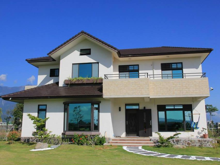 Wishes Bed and Breakfast, Hualien