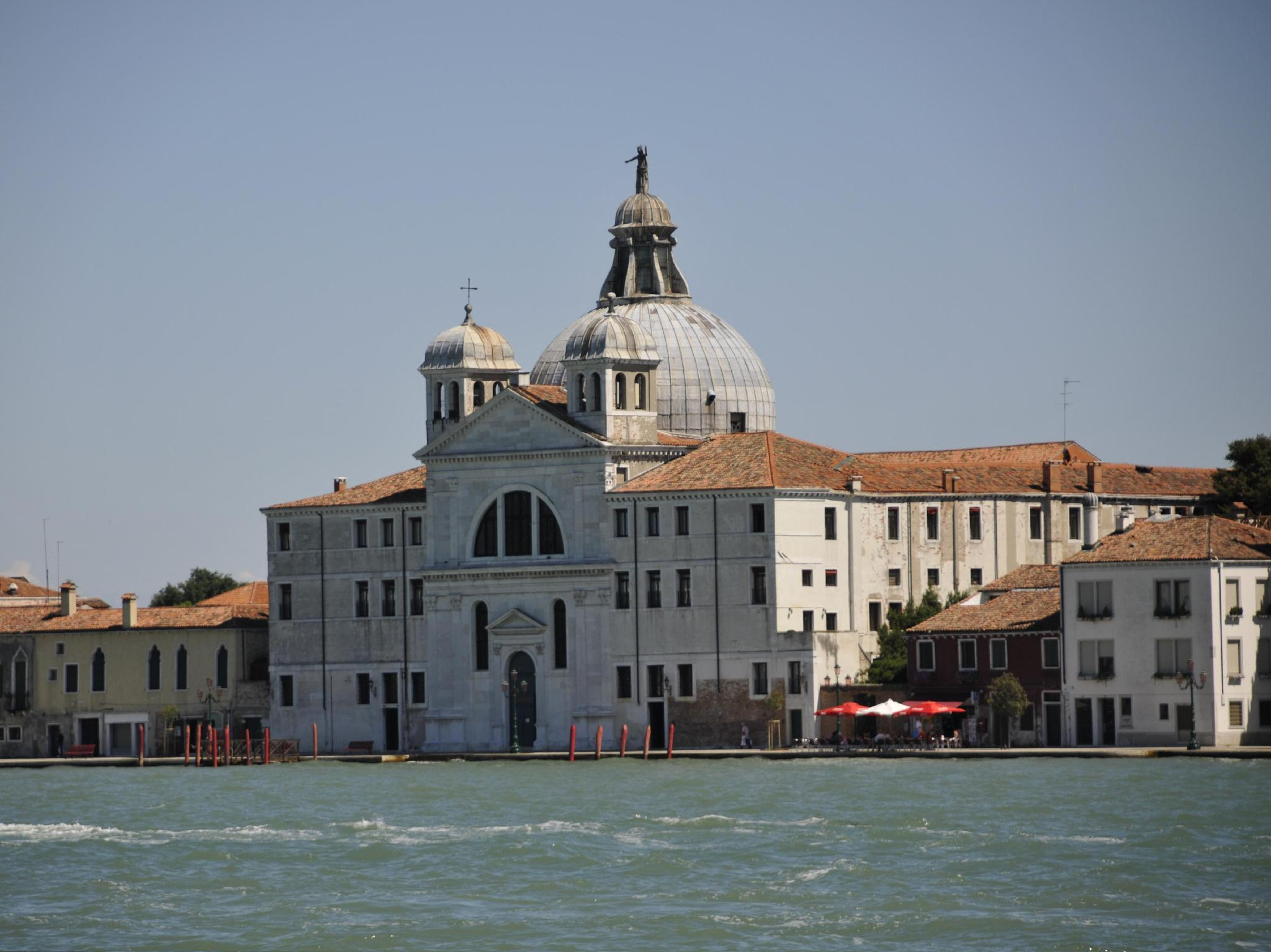 Best Price On Bauer Palladio Hotel Amp Spa In Venice Reviews