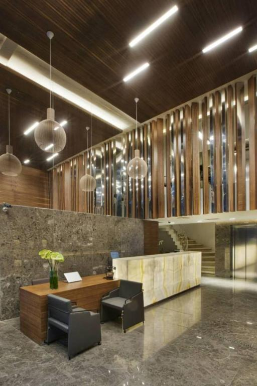 Best price on hotel arcadia blue istanbul in istanbul for Blue istanbul hotel taksim