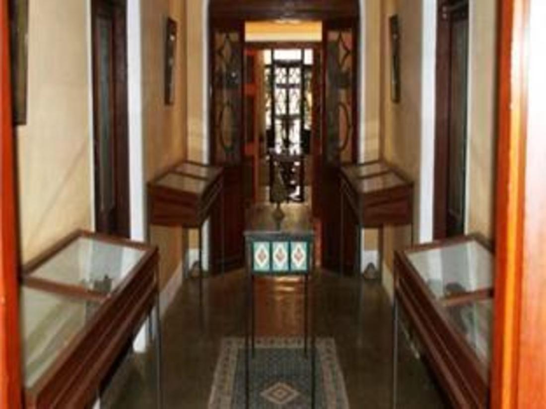 Book Bhanwar Vilas Palace Hotel Karauli, India : Agoda.com