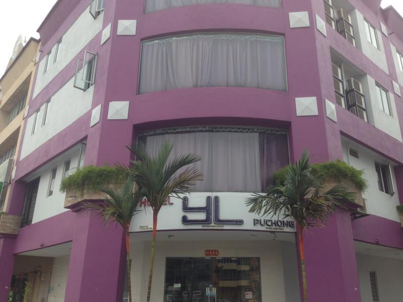 YL Hotel, Kuala Lumpur