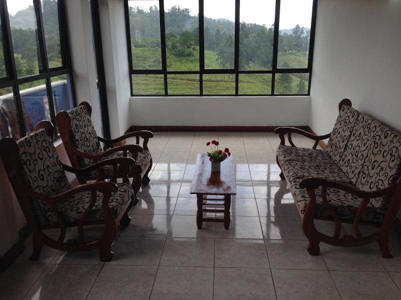 Lark Nest Hotel, Bandarawela