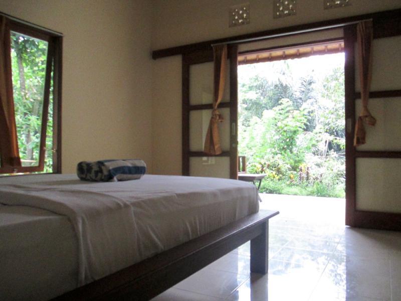 Taman Village Guest House, Badung