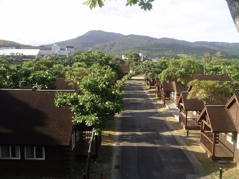 樂活山巒農場
