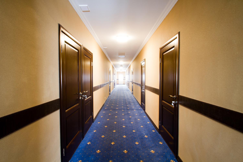 Master Hotel Domodedovo, Domodedovskiy rayon