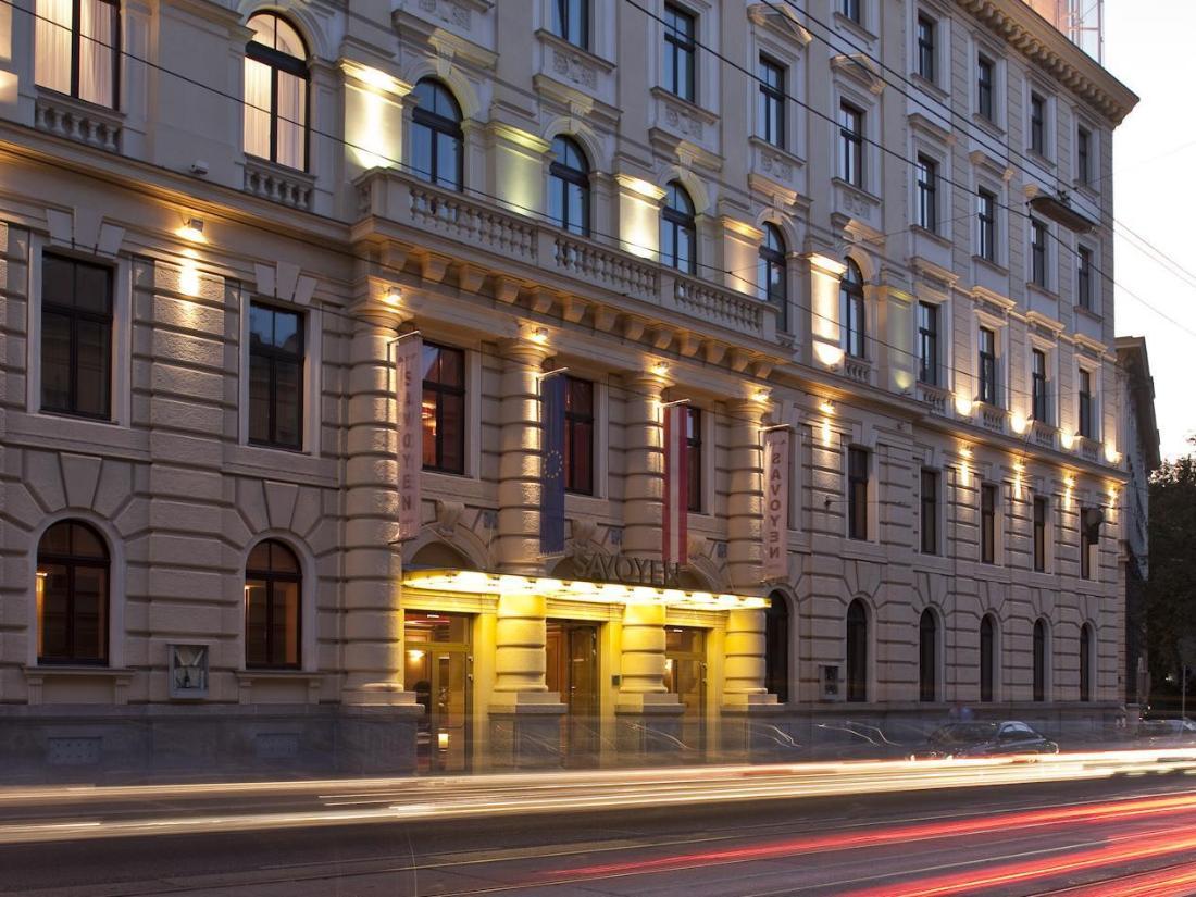 Casino österreich