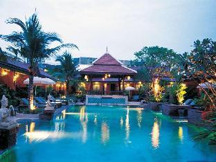 Sabai Resort Pattaya
