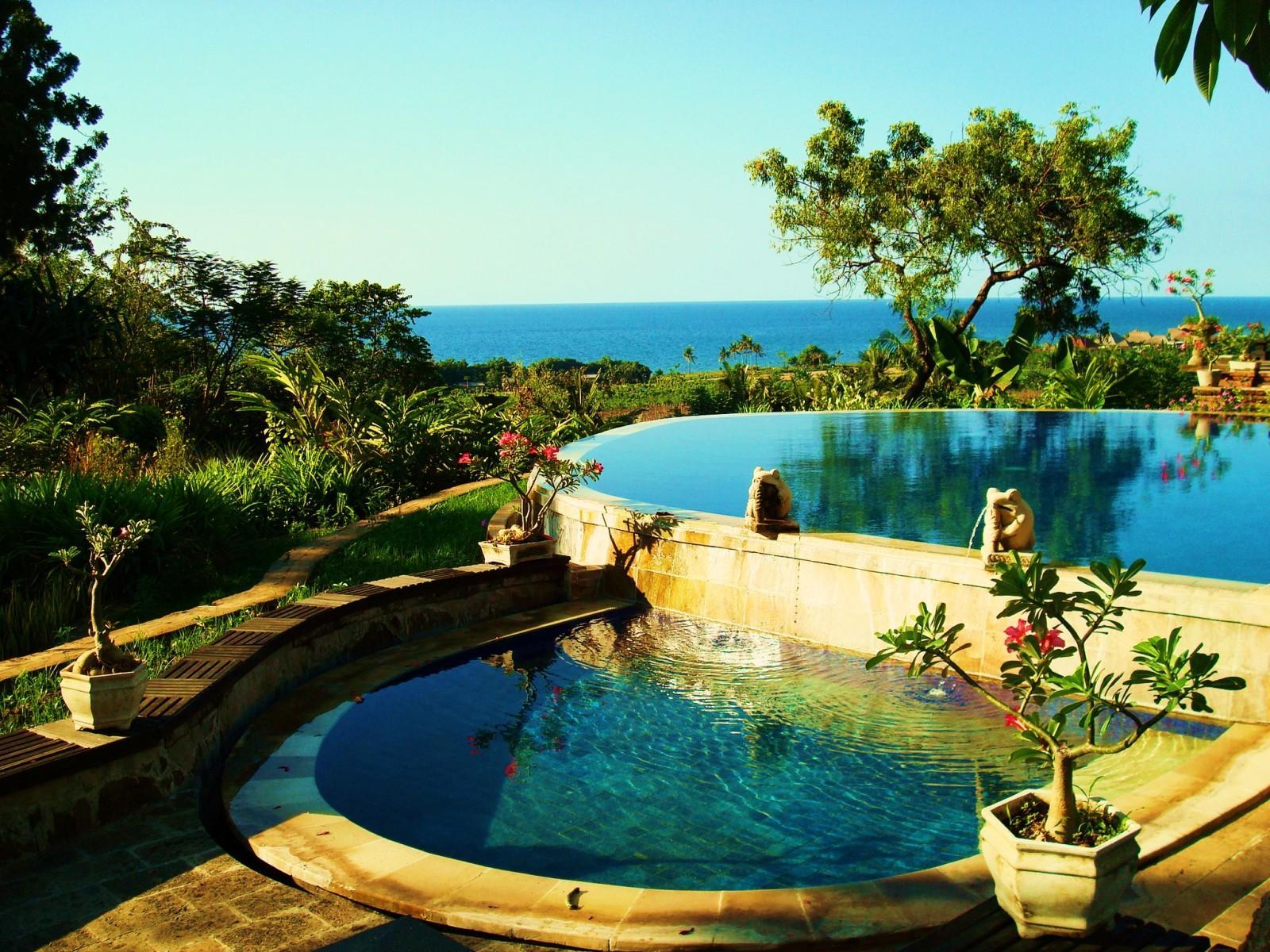 Zen Resort Bali, Buleleng