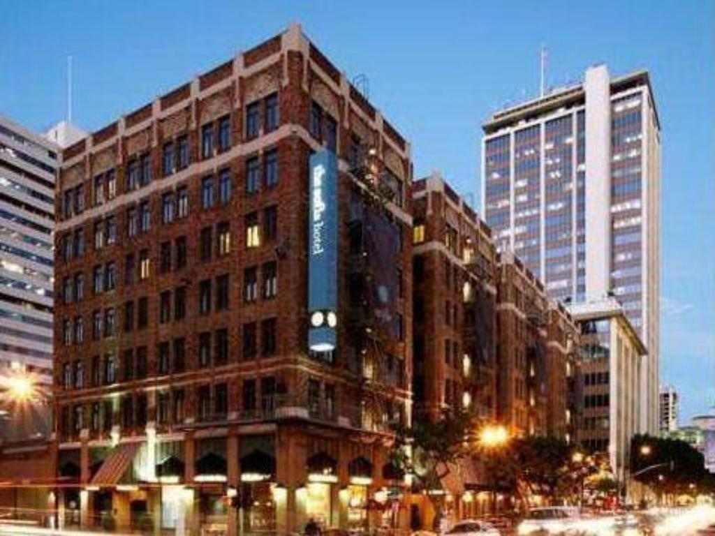 Best Price On The Sofia Hotel In San Diego Ca Reviews