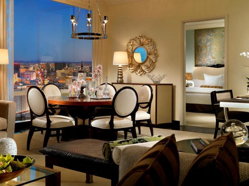 http://pix6.agoda.net/hotelImages/980/98013/98013_15032104130026319063.jpg