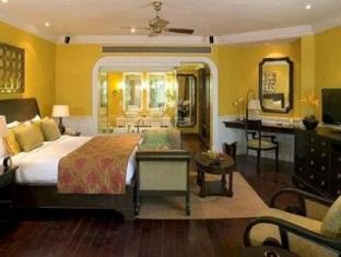 Best Price on Vivanta by Taj Fort Aguada in Goa + Reviews