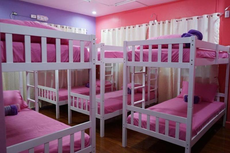 宿霧市的3臥室獨棟住宅 - 246平方公尺/3間專用衛浴