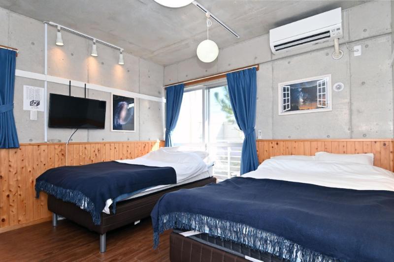 南城的1臥室公寓 - 20平方公尺/1間專用衛浴