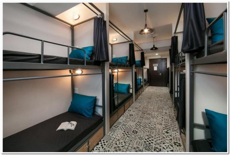沙壩市中心的9臥室公寓 - 500平方公尺/2間專用衛浴