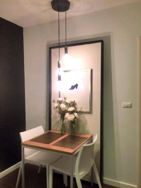 筷子山公寓套房 - 30平方公尺/1間專用衛浴