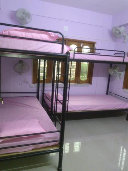 鹽湖獨棟住宅套房 - 10平方公尺/1間專用衛浴
