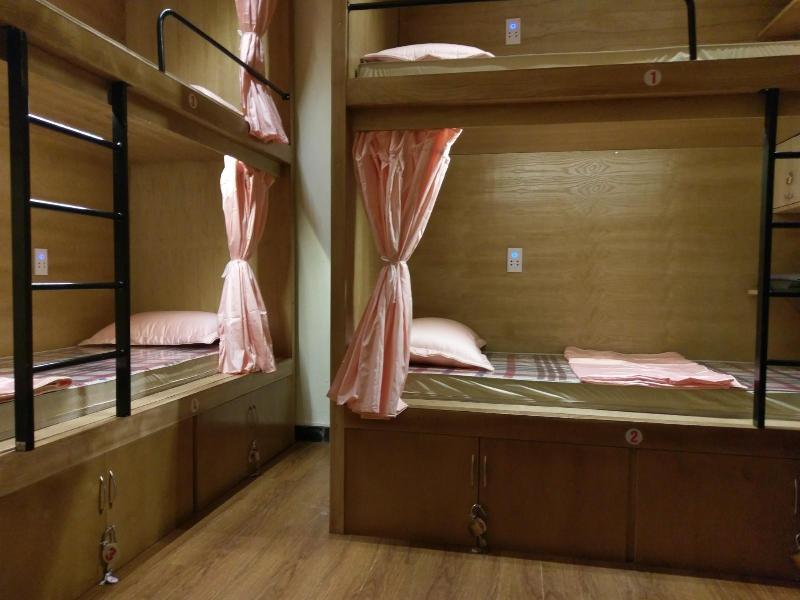 巴亭郡的1臥室獨棟住宅 - 30平方公尺/1間專用衛浴