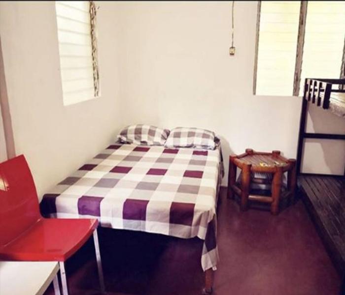 麥丹島獨棟住宅套房 - 7平方公尺/1間專用衛浴