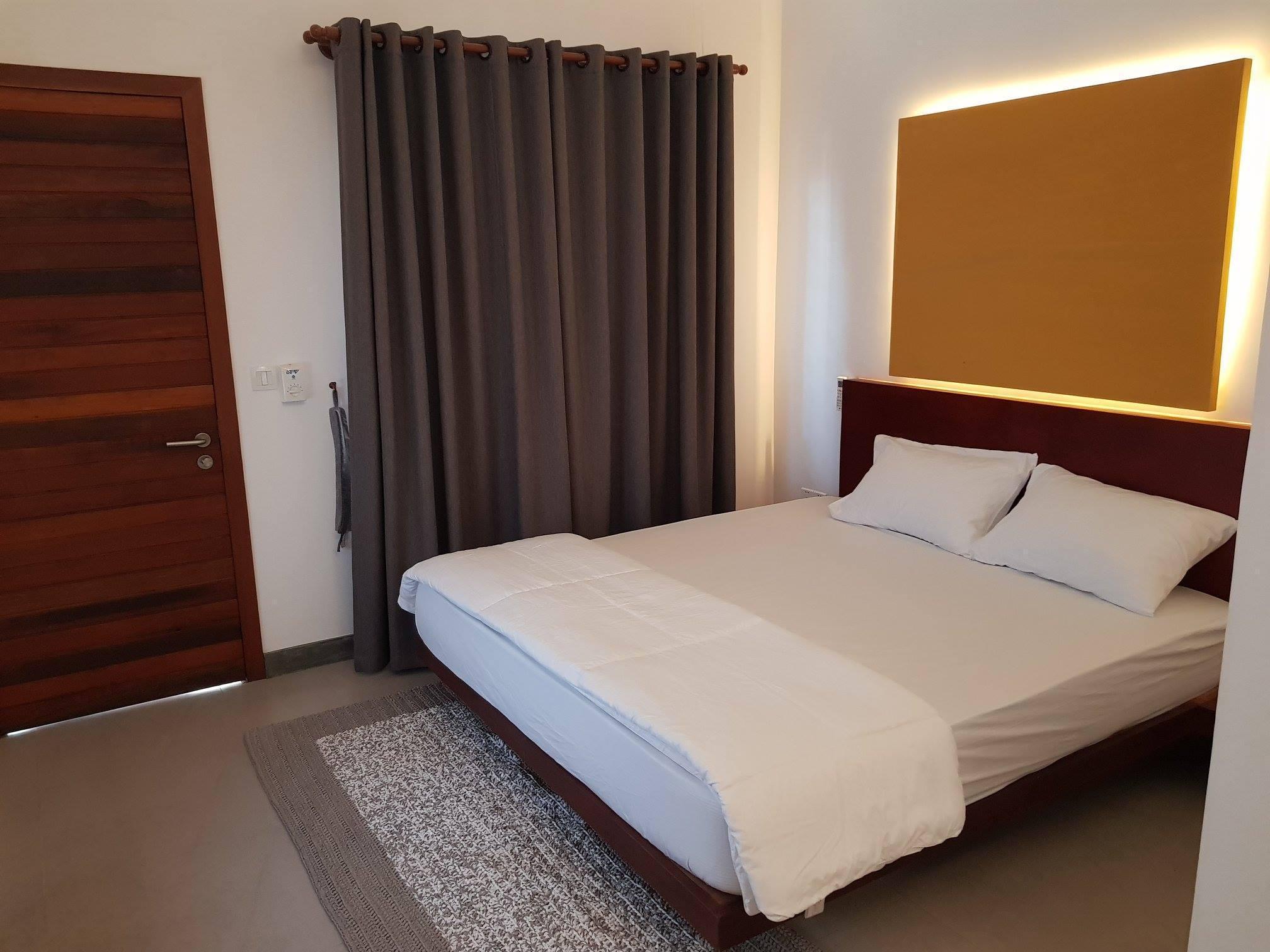 STUDIO-05 Phan NaTa Apartment