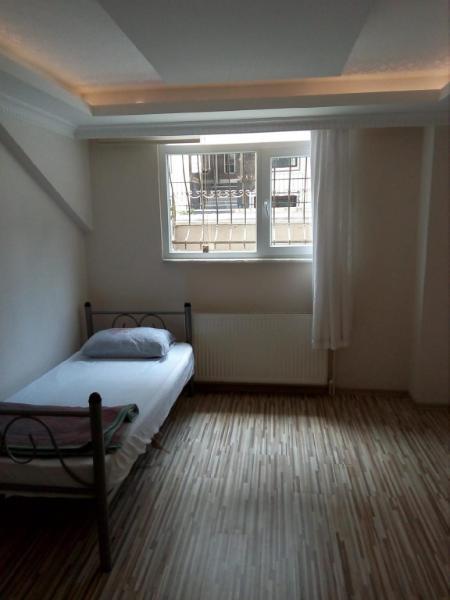 埃森余爾的5臥室公寓 - 140平方公尺/1間專用衛浴
