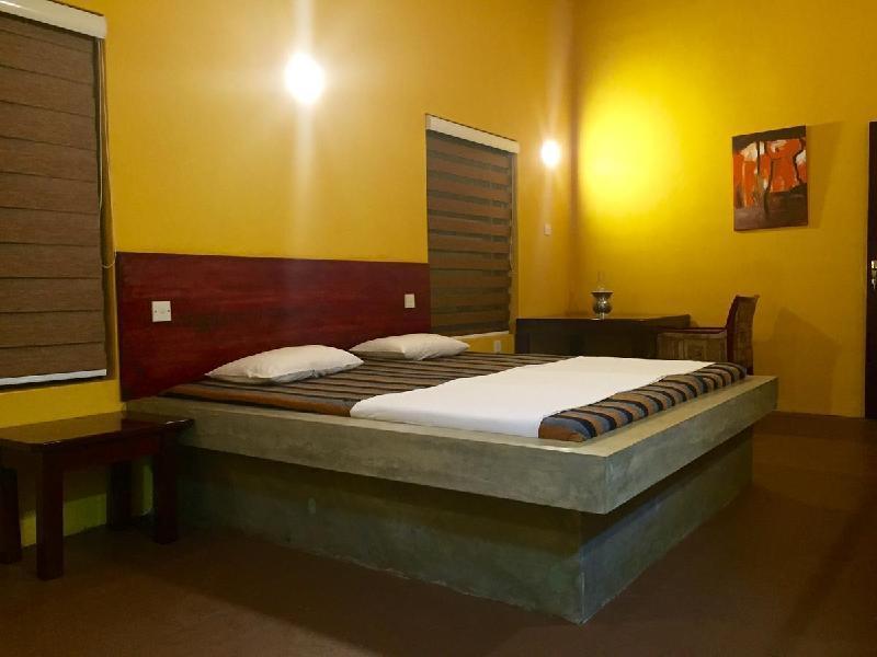 尼甘布市的2臥室別墅 - 28平方公尺/2間專用衛浴