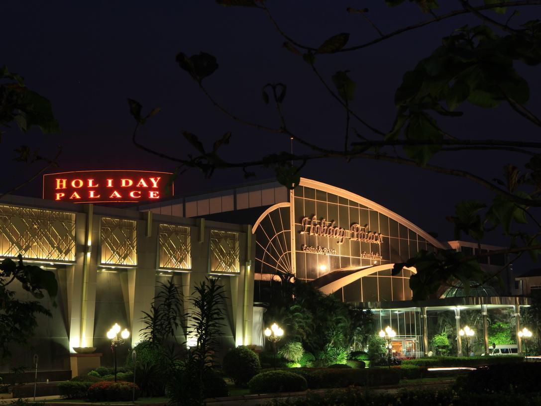 spin palace casino français