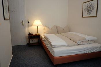 Hotel Eifeler hof Kyllburg, Eifelkreis Bitburg-Prüm