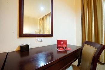 ZEN Rooms near Harbour Bay, Batam