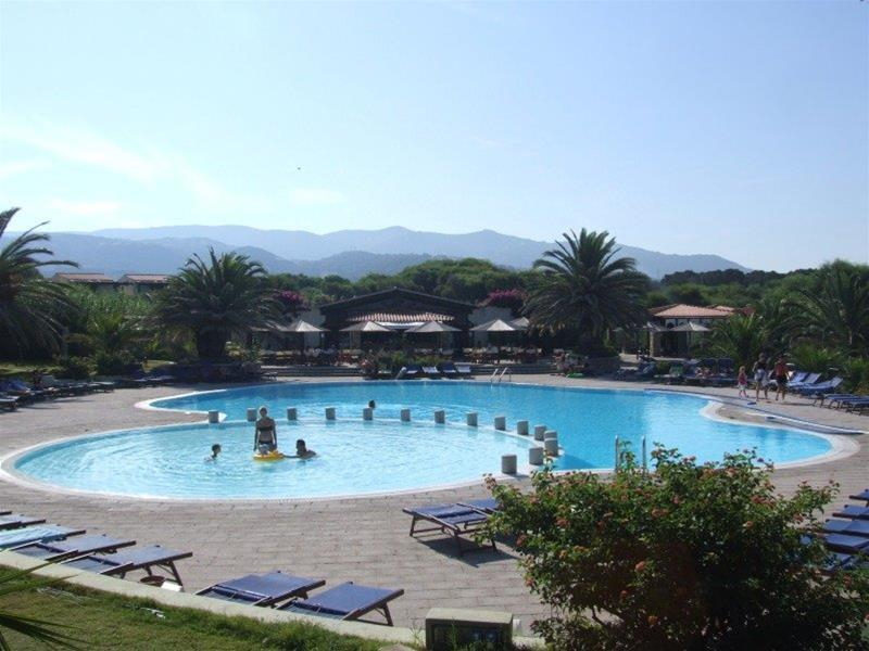 La Duna Bianca - Le Dune Resort & Spa