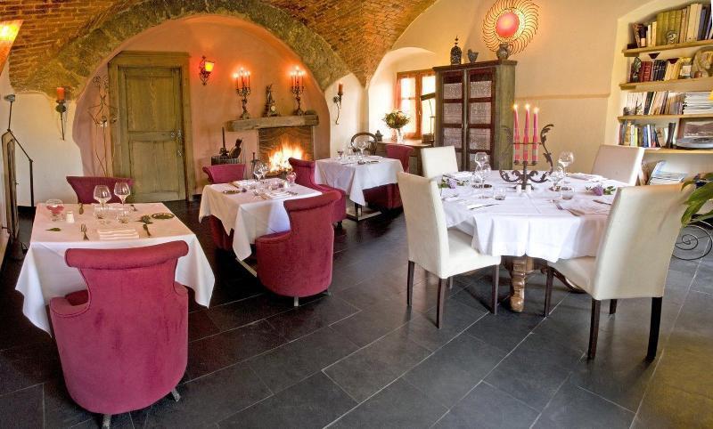 Carpe Diem Palazzu - Hôtel de charme en Corse