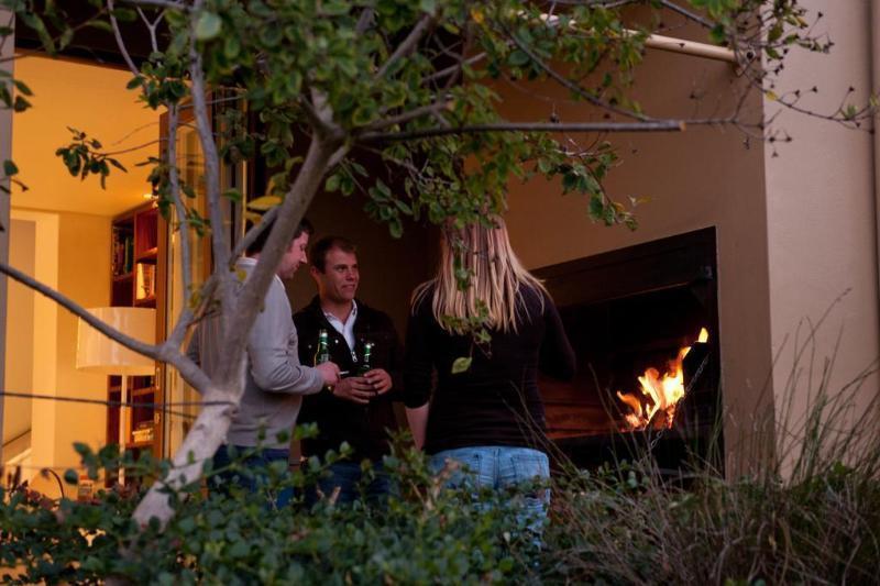 Boschenmeer Grande Lodge, Cape Winelands