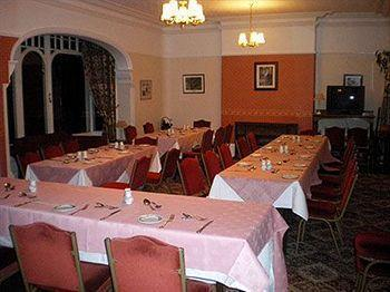 Claireville Hotel, Stockton-on-Tees