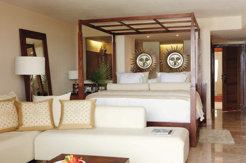 Excellence Playa Mujeres - Adults Only, Isla Mujeres
