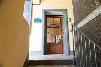 La Corte Antica Milano Hotel