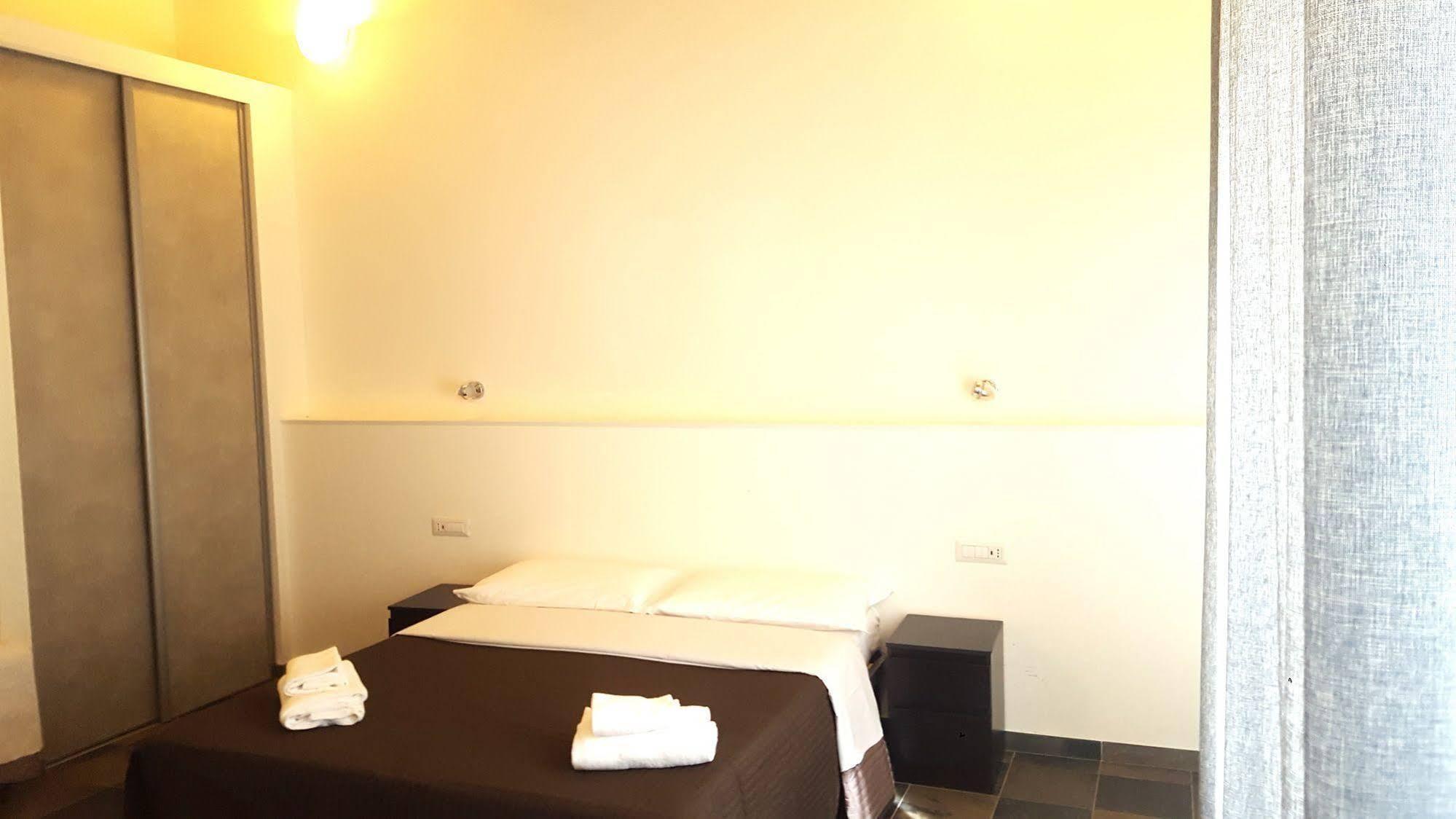 Hotel Domus Aurora Bed&Breakfast