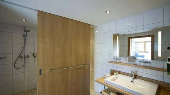 Apartments am See Domenig