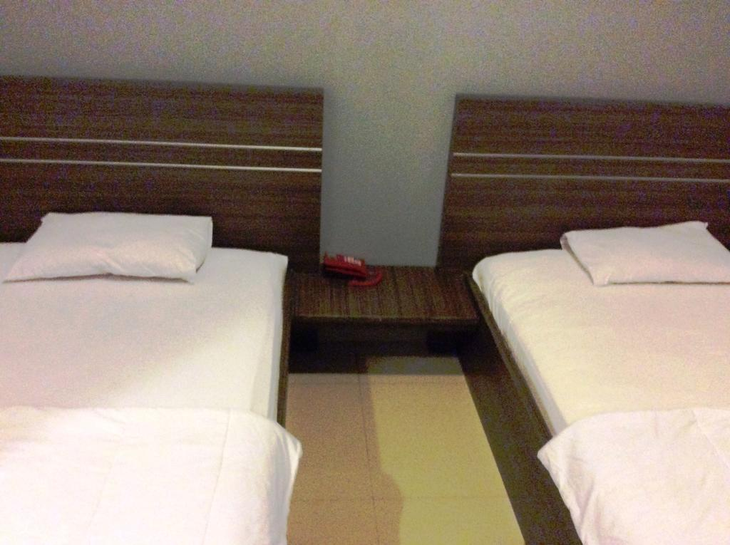 Hotel Diamond, Makassar