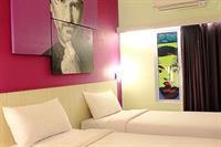 Fame Hotel Batam, Batam