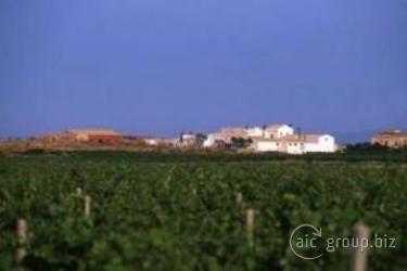 Agriturismo Baglio Donna Franca Wine Resort